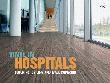 Vinyl-in-hospitals_PVCMed