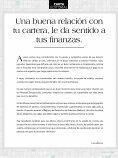 PSD-Feb2015 - Page 6