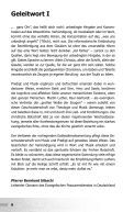 ganz Ohr - Seite 4