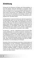 ganz Ohr - Seite 6