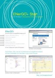 Energo Datenblatt 09-08-18:RZ UBN 30 07-11-10 - Berg