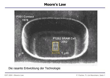 Moore's Law (410kB)