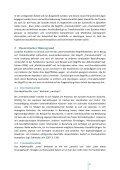 Hausarbeit Transkulturelle Kompetenz - transVer - Page 4