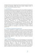 Hausarbeit Transkulturelle Kompetenz - transVer - Page 6