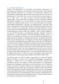 Hausarbeit Transkulturelle Kompetenz - transVer - Page 7