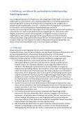 Briegel, M., Brauer, K. & Ocak, C. (2013). - transVer - Seite 4