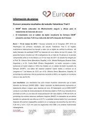FLS202-601 Intermediate Spanish II Online VERANO SS I
