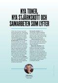 dh9_programtidning_var2015 - Page 2