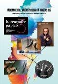 dh9_programtidning_var2015 - Page 3