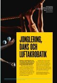 dh9_programtidning_var2015 - Page 5