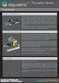 aquaero 5 PDF - Aqua Computer Forum - Seite 7