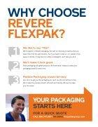Flexible - Page 7