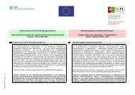 Datenschutzrechtliche Einwilligungserklärung Operationelles ...