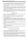 do pobrania - Urząd Marszałkowski Województwa Dolnośląskiego - Page 3