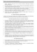 do pobrania - Urząd Marszałkowski Województwa Dolnośląskiego - Page 4