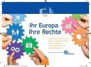 downoad (PDF 3.165 KB) - EU-Direct