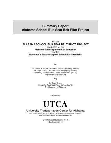 alabama accident report