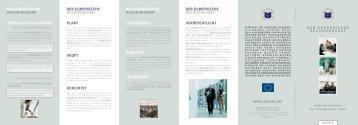 download (PDF 415 KB) - EU-Direct