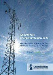 download (PDF 1,87 MB) - EU-Direct