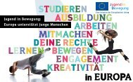 in EUROPA - EU-Direct
