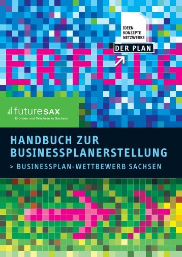 Read Handbuch Zur Visuellen Diagnose Von Ernahrungsstorungen Bei Kulturpflanzen 2013