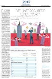 herunterladen. - bei Pensionskassenvergleich.ch