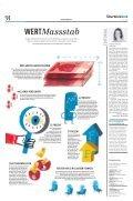 Vorsorge - bei Pensionskassenvergleich.ch - Seite 2