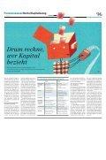 Vorsorge - bei Pensionskassenvergleich.ch - Seite 7