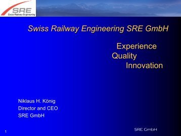 Projektmanagement und Requirements Engineering bei Den ...