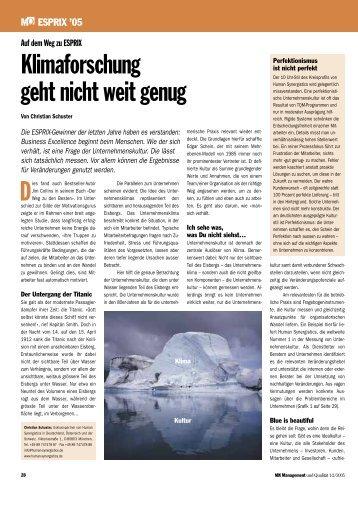 Download hier... - kulturassessment.ch