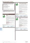 KNX Systemgeräte - Merten - Seite 5