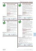 KNX Systemgeräte - Merten - Seite 6
