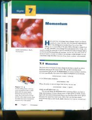 chapter 7 Momentum.pdf