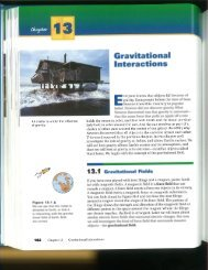 chapter 13 Gravitational Interactions.pdf