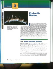 chapter 3 Projectile Motion.pdf
