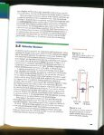 chapter 3 Projectile Motion.pdf - Page 2