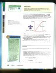 chapter 3 Projectile Motion.pdf - Page 3