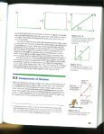chapter 3 Projectile Motion.pdf - Page 4