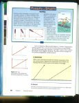 chapter 3 Projectile Motion.pdf - Page 5
