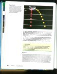 chapter 3 Projectile Motion.pdf - Page 7