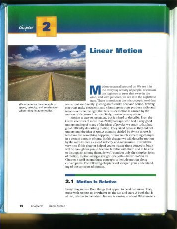 chapter 2 Linear Motion.pdf