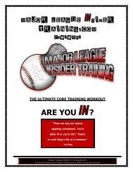 Major League Insider Training - CORE Workouts-1.pdf