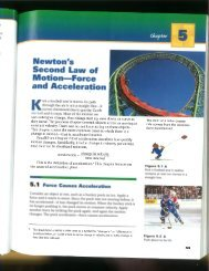 chapter 5 Newton's 2nd Law of Motion - Force and Acceleration.pdf