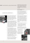 Waffenpflege Allgemein - Seite 2