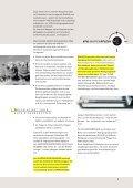 Waffenpflege Allgemein - Seite 3
