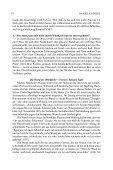 Gegen die Wand. Zu Elfriede Jelineks Lektüre von Marlen ... - Seite 2