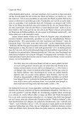 Gegen die Wand. Zu Elfriede Jelineks Lektüre von Marlen ... - Seite 3