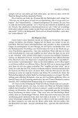 Gegen die Wand. Zu Elfriede Jelineks Lektüre von Marlen ... - Seite 4
