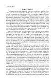 Gegen die Wand. Zu Elfriede Jelineks Lektüre von Marlen ... - Seite 5