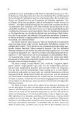Gegen die Wand. Zu Elfriede Jelineks Lektüre von Marlen ... - Seite 6